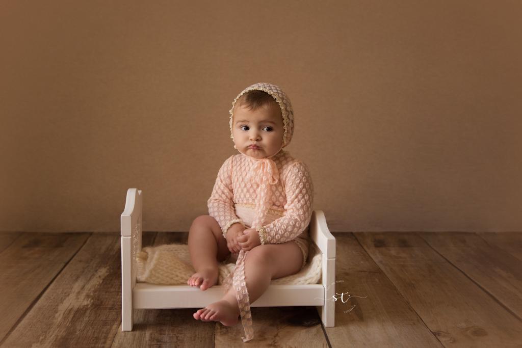 fotografo profesional bebes barcelona