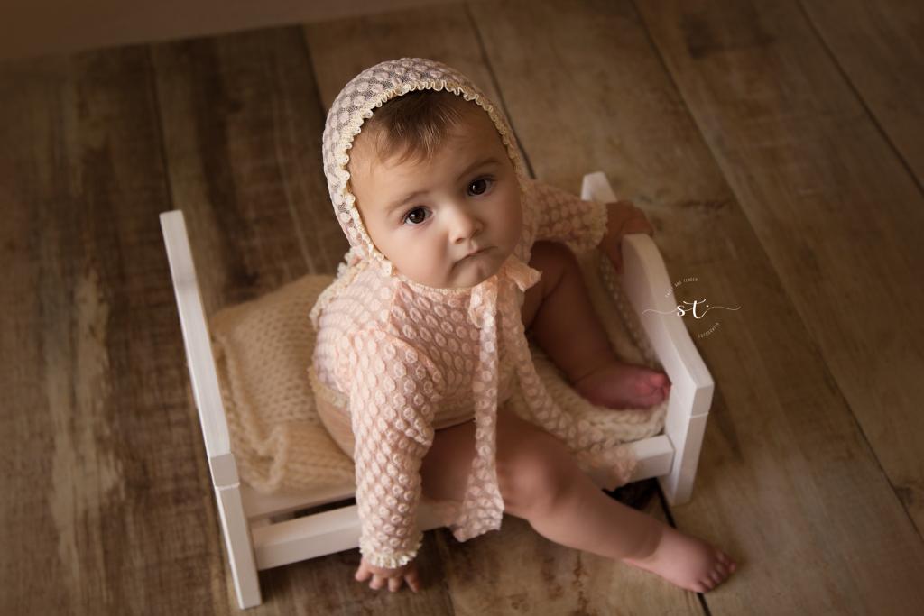 estudio fotografia bebe vilanova i la geltru